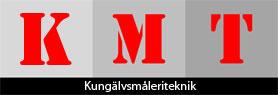 Kungälvs Måleriteknik